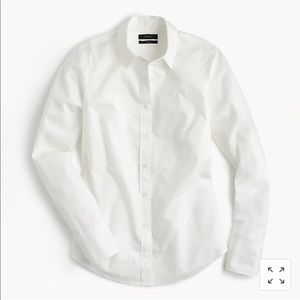 Slim perfect button up shirt